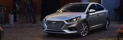 2018 hyundai features. wonderful 2018 intended 2018 hyundai features r