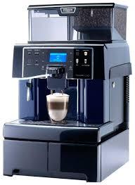 <b>Кофемашина Saeco Aulika EVO</b> Top High Speed Cappuccino ...