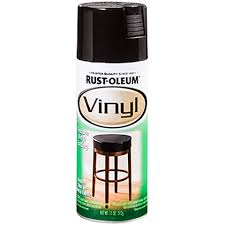 Universal Products Vinyl Color Chart Specialty Vinyl Spray Product Page