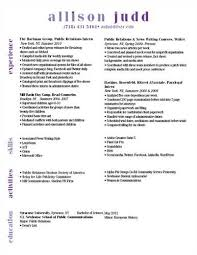 let    s make a summary  resume headers typically includes here are some good resume headline samples that you can personalize according to your needs