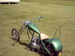 custom mini chopper builders here is the site you have been