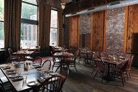 Open Table Woodberry Kitchen Dish Baltimore Restaurants In Hampden Woodberry