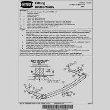 latest mazda 6 tow bar wiring diagram towbar blurts me wiring diagrams 3-Way Switch Wiring Diagram great of mazda 6 tow bar wiring diagram witter mz38a estate 2002 2008 trident towing kent