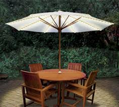 Outdoor dining sets with umbrella Nice Patio Outdoor Table And Chairs Umbrella Patio Furniture Walmart Astounding Patio Table And Chairs Footymundocom Patio Astounding Patio Table And Chairs With Umbrella Outdoor
