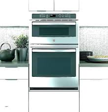 27 inch double wall oven reviews whirlpool wall oven whirlpool built in double electric kitchenaid 27