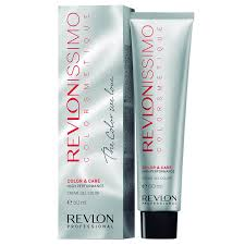 <b>Revlonissimo Colorsmetique</b> 9 Sn Very Light Blonde 60 Ml 6440009 ...