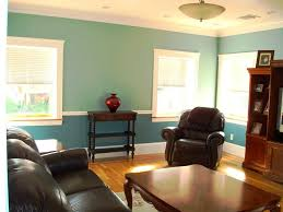 Perfect Paint Color For Living Room Living Room How To Choose A Paint Color For Your Living Room Wall