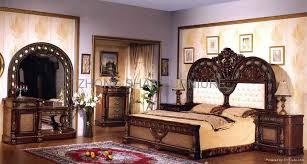 china bedroom furniture china bedroom furniture. Brilliant Bedroom 820 CLASSICAL BEDROOM SETS 1  In China Bedroom Furniture U