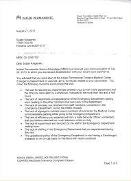 Kaiser Permanente Doctors Note Pdf 10 Kaiser Doctors Noteagenda Template Sample Agenda Template Sample