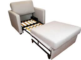 chair sleeper sofa. Single Sofa Bed Chair Sleeper E