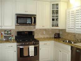Kitchen Appliances Dallas Tx 7131 Bucknell Drive Dallas Tx 75214 1712