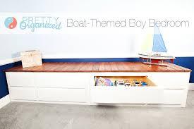 diy childrens bedroom furniture. Kids\\\u0027 Room Ideas: DIY Decor | How To Organize Diy Childrens Bedroom Furniture