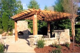 Simple Pergola covered pergola design plans simple pergola design plans 8463 by xevi.us
