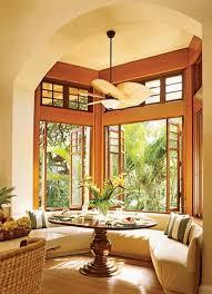 Hawaiian Decor Aloha Style Tropical Home Decorating IdeasHome Decor Themes