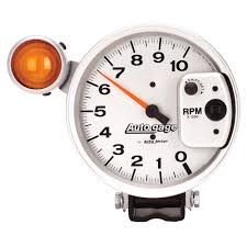 sun tach wiring diagram & vintage sun tachometer wiring wiring Auto Meter Tachometer Wiring Diagram at Sun Tune Mini Tach Wiring Diagram
