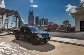 nissan frontier 2018 usa.  nissan 2018 nissan frontier usa  for nissan frontier usa