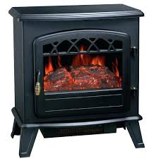 electric space heater fireplace s gas fireplace vs electric space heater