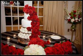 extreme sculpted cakes and kb s original gourmet kake truffles each cake is custom designed just for you curly serving gainesville florida and