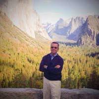 Bob Concienne - Vice President, Operations - Aramark | ZoomInfo.com