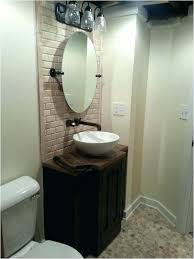 beveled bathroom vanity mirrors. Beveled Bath Mirrors Bathroom Vanity Tilt Mirror Rectangular Tilting Oval C