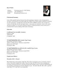 Sample Law Student Resume Immigration Lawyer Resume Free Download
