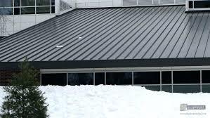 black metal roof panels used corrugated metal roofing panels for metal roofing per sheet