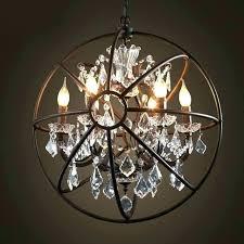 wood orb lighting wooden light fixtures pendant lights mesmerizing fixture chandelier mesmeri