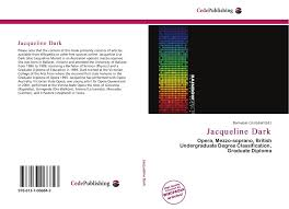 search results for dark energy bookcover of jacqueline dark