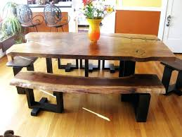 modern dining room pictures. Rustic Dining Room Table Image Of Sets Set For Sale . Modern Pictures I