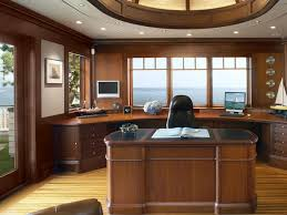cool home office design. full size of officecool office design and layouts for men 16 cool executive home