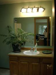 affordable bathroom lighting. Discount Bathroom Lights Astonishing Lighting Cheap Ceiling Modern Light . Affordable