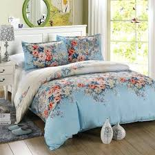 king size duvet covers fashion home textiles bedding sets king queen twin sizes duvet cover bed