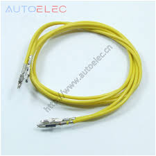 000979131e automotive seat quadlock repair wire and replacement wire 000979131e automotive seat quadlock repair wire and replacement wire wiring harness for vw audi skoda seat