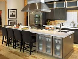 kitchens with island stoves. Full Size Of Kitchen Islands:kitchen With Island Stove Luxury Designs Sink Kitchens Stoves P