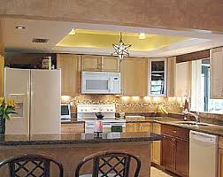 pictures of kitchen lighting ideas. One Of The Best Kitchen Lighting Ideas - Transform That Out-dated, Lighted Dome Ceiling! Pictures C