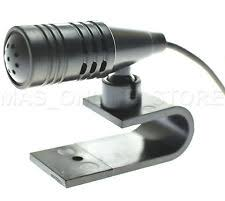 jvc kw rbt jvc kw r900bt kwr900bt genuine microphone pay today ships today