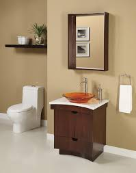 small bathroom vanity cabinet. Small Bathroom Vanities Traditional And Sink Cabinets Vanity Cabinet D