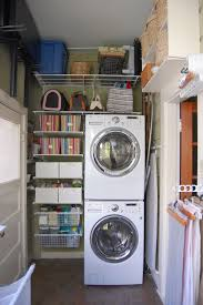 Very Small Laundry Room Laundry Room Design For Small Spaces
