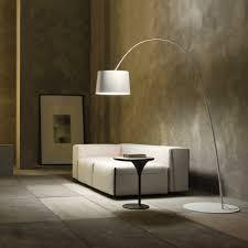 lighting modern design. Full Size Of Sofa Trendy Contemporary Floor Lights 16 Buy Modern Lamps Garden Lighting Design N