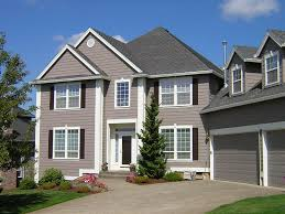 exterior house paintExterior House Website Picture Gallery Exterior Paint  House
