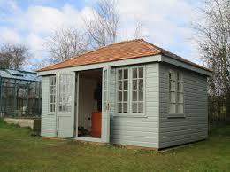 summer house office. Summerhouse In Norwich Summer House Office R