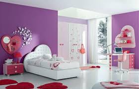bedroom wall designs for teenage girls. Beautiful Girls Single Bedroom Medium Size Diy Rustic Teen Wall Decor  Teens Teenage Girl Ideas  Intended Designs For Girls