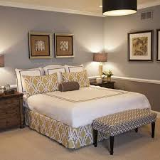 decorative pictures for bedrooms. Crown Molding Bedroom Chair Endearing Ideas Decorative Pictures For Bedrooms A
