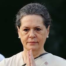 sonia gandhi height weight age biography wiki husband family  sonia gandhi height weight age biography wiki husband family house biography real edvige antonia albina maino nick sonia pinteres