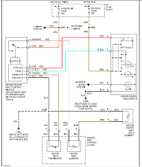2004 pontiac grand prix wiring schematic wiring diagrams pontiac grand prix ignition wiring diagram jodebal pontiac aztek stereo