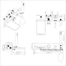 moen shower valve parts medium size of shower valve cartridge faucet repair bathtub faucet parts kitchen moen cau shower valve parts