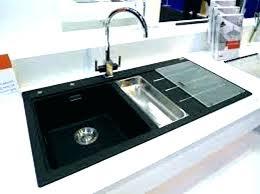 franke composite granite sink. Delighful Granite Franke Composite Granite Sink Sinks  To Franke Composite Granite Sink