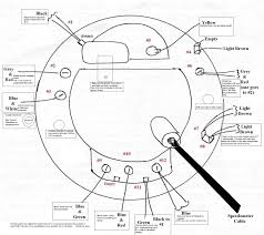 vw emergency switch wiring diagram wiring 3 way light switch diagram images switch wiring diagram moreover vw beetle turn signal wiring