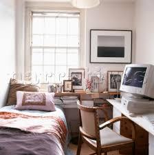 Computer Desk In Bedroom Best Inspiration Ideas