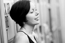 Nicole Sims - nicole